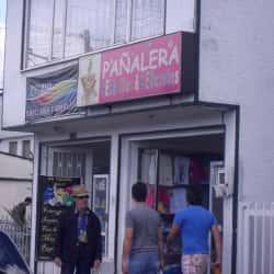 Papelería y Miscelánea Jordana en Bogotá