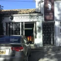 Clínica de Ropa Las Villas en Bogotá