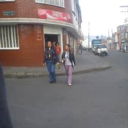 Cigarrería Joselito en Bogotá