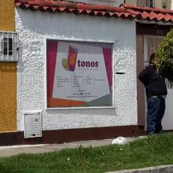 Tonos Educación Musical en Bogotá
