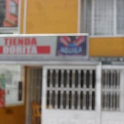 Tienda Dorita en Bogotá