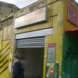 Tienda La 68 Con 14 en Bogotá