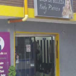 Sala De Belleza Yudy Patricia en Bogotá
