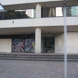 Revista Estilo en Bogotá