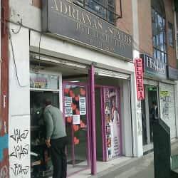 Adriana's Stylos en Bogotá
