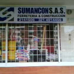 Sumencon S.A.S. en Bogotá