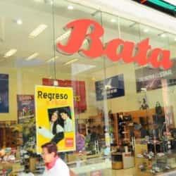 Bata Portal 80 en Bogotá