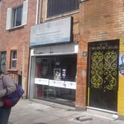 Coequimed Ropa de Trabajo en Bogotá