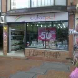 Color Piel Calle 53  en Bogotá