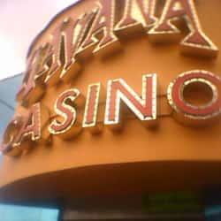 Casino Havana en Bogotá