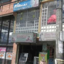 Bioral Estetic en Bogotá