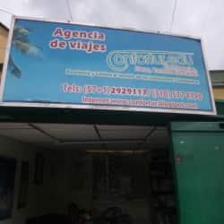 Agencia de Viajes Confotur.edu  en Bogotá