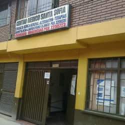 Centro Medico Santa Sofia  en Bogotá