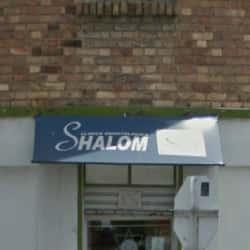 Clínica Odontológica Shalom en Bogotá