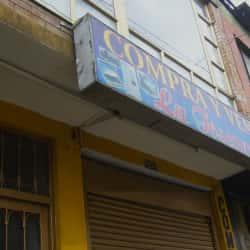 Compra y Venta La Toscana en Bogotá
