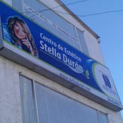 Centro de Estética Stella Durán  en Bogotá