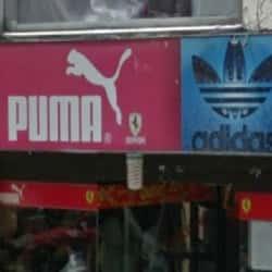 Best Brands en Bogotá