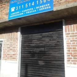 Venta de Limpieza Industrial Para Maquinaria en Bogotá