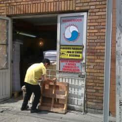 Universal de Troqueles y Troquelados en Bogotá