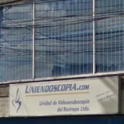 Uniendoscopia.com en Bogotá