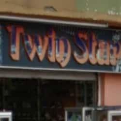 Twin Star en Bogotá