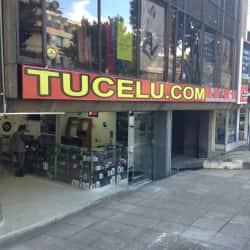 Tucelu.com en Bogotá