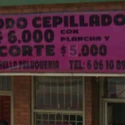 Todo Cepillado 6000 Calle 72 en Bogotá