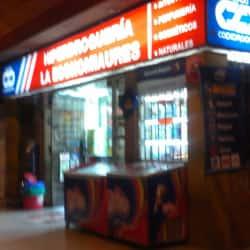 Hiper Droguería La Economiaures en Bogotá