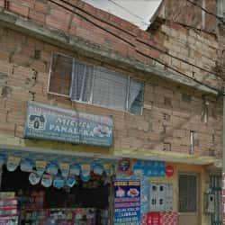 Supermercado del Aseo Michel en Bogotá