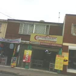 Todo a 1000 Carrera 101 Con 71B en Bogotá