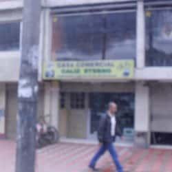 Compraventa Caliz Eterno en Bogotá