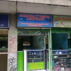 Compra y Venta Acapulco en Bogotá