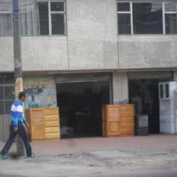 Corona, Cerámica Italia en Bogotá
