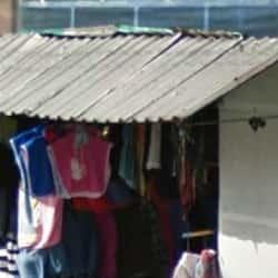 Almacén De Ropa Calle 27 en Bogotá