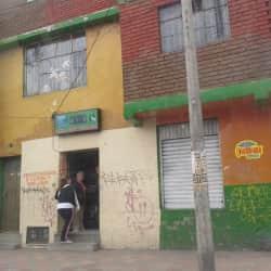 Compra Venta y Reparación en Bogotá