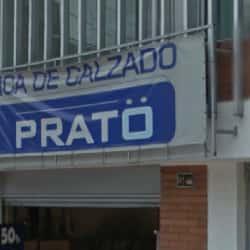 Fábrica De Calzado Di Prato en Bogotá