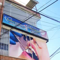 Clínicas Odontológicas Aso Dent en Bogotá