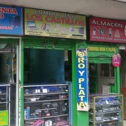 Compra Venta Los Castillos  en Bogotá