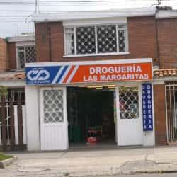 Droguería Las Margaritas en Bogotá
