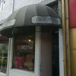 Boutique Paloma en Bogotá