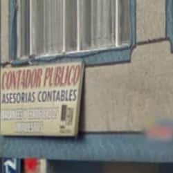 Contador Publico  en Bogotá
