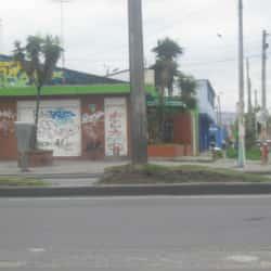 Eventos Carrera 52B en Bogotá