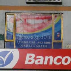 Estética y Salud Oral en Bogotá