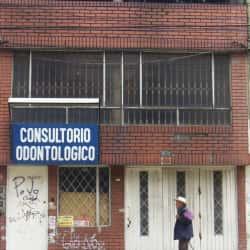 Consultorio Odontológico Calle 132D con 137 en Bogotá