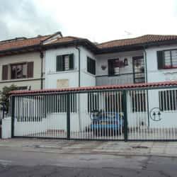 FEUD Fondo de Empleados Universidad Distrital en Bogotá