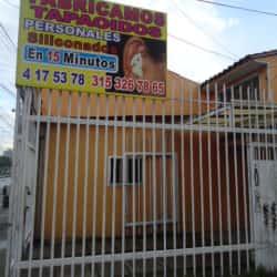 Fabricamos Tapa Oídos en Bogotá