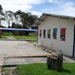 Fundación Niñez y Desarrollo  en Bogotá