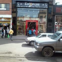 Express Decora Tu Vida en Bogotá