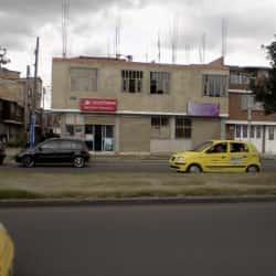 Geraldine Peluquería en Bogotá