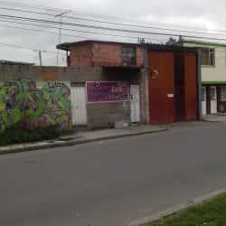 Frenos Rines y Llantas  en Bogotá